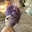 Thumbnail: Violet Honeythunder (Deluxe)