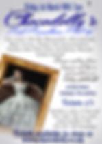meet up poster.jpg