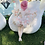 Thumbnail: Fantasy Fairytales- Flora
