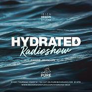 Hydrated-Radioshow-072.jpg