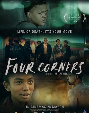 four-corners-poster.jpg