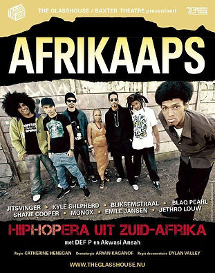 afrikaaps-654503769-large.jpg