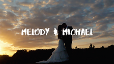 Melody & Michael.png