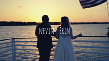 erin + nevin (1).png