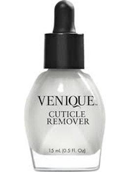Venique Cuticle Remover