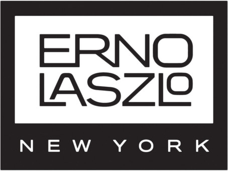 Product Review: Erno Laszlo White Marble Dual Phase Vitamin C Peel