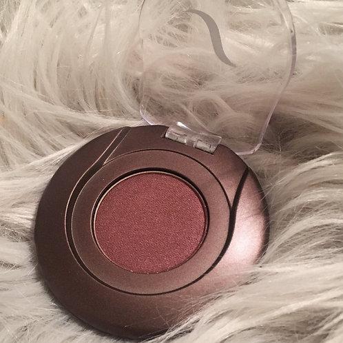 Sorme Treatment Cosmetics Long-Wearing Wet/Dry Eyeshadow