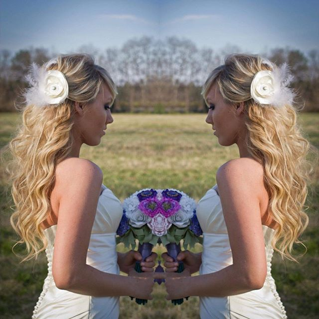 Photog_ _jessicawebster_ _ h&mua_ _jillbrooksbeauty _ flowers_ Whim Wed _ #nashville #bridal _hair #