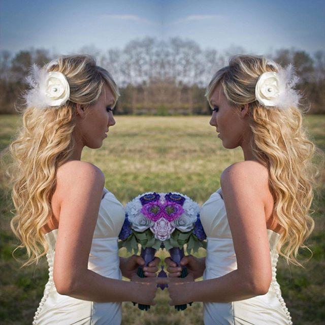 Photog_ _jessicawebster_ _ h&mua_ _jillbrooksbeauty _ flowers_ Whim Wed _ #nashville #bridal _hair #