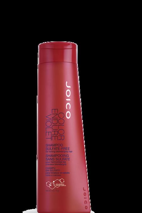 Joico Color Endure Violet Shampoo (33.8oz)