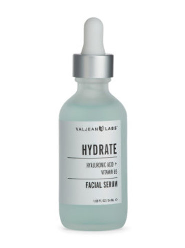 Valjean Labs Hydrate Facial Serum (1.83 fl.oz.)