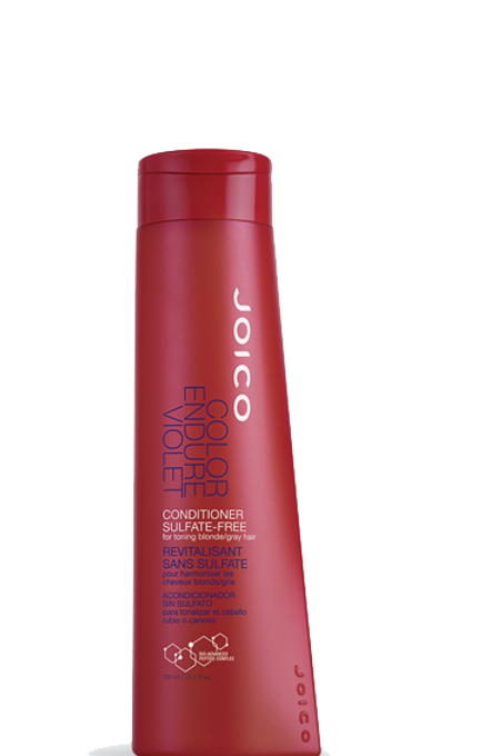 Joico Color Endure Violet Conditioner (33.8oz)