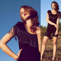 photog_ Celi Mosley (Nashville) __ model provided by _amaxtalent __hmua, wardrobe & creative directi
