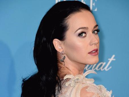 I Dream of Katy