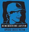 Remembering Austin.jpg