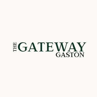 Gateway Gaston logo.jpg