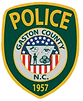 Gaston County PD_edited.png