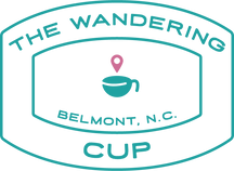 The_Wandering_Cup-Logo-Color-%25403x_edi