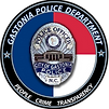 Gastonia PD_edited.png