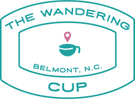 The_Wandering_Cup-Logo-Color-@3x.png