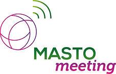 logo_mastomeeting.jpg
