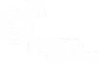 logo_mastomeeting_negativo_filme.png