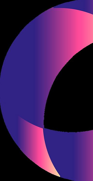 logo_grafismo.png