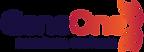 Logo-GeneOne-Color.png