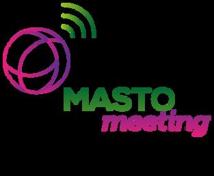 Logo-Meeting.png