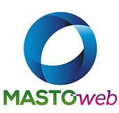 logo_masto_web.png