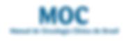 MOC_novo_azulsite.png