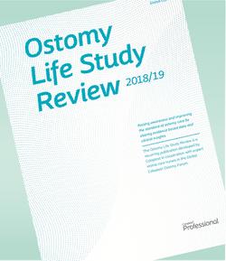 Ostomy Life Study