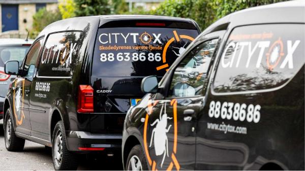 Citytox