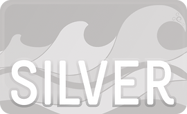 SilverFinal.png