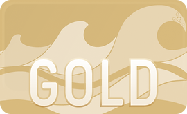 GoldFinal.png