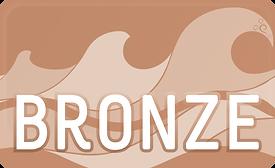 BronzeFinal.png