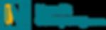 NgeditGampang Logo-05.png