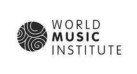 world-music-institute.jpg