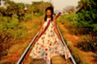 Natu-rails-large_v1 (1).jpg