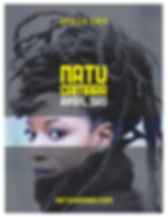 natu-invite-apoll0-2.jpg