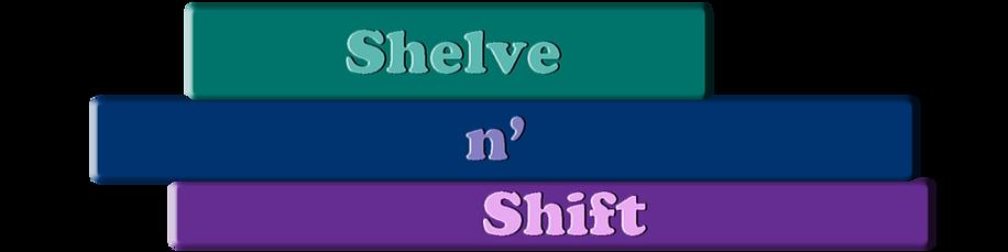 ShelvenShiftNew.png