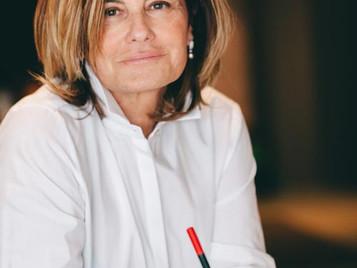 ImpactGirl intervista Susanna Martucci, Ceo & founder di Alisea e Perpetua