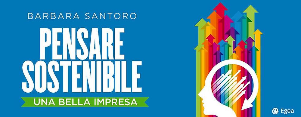 Barbara Santoro - Pensare sostenibile
