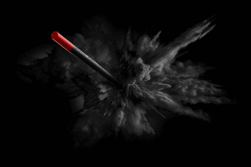 PRP_LaMatita-graphite-explosion.jpg