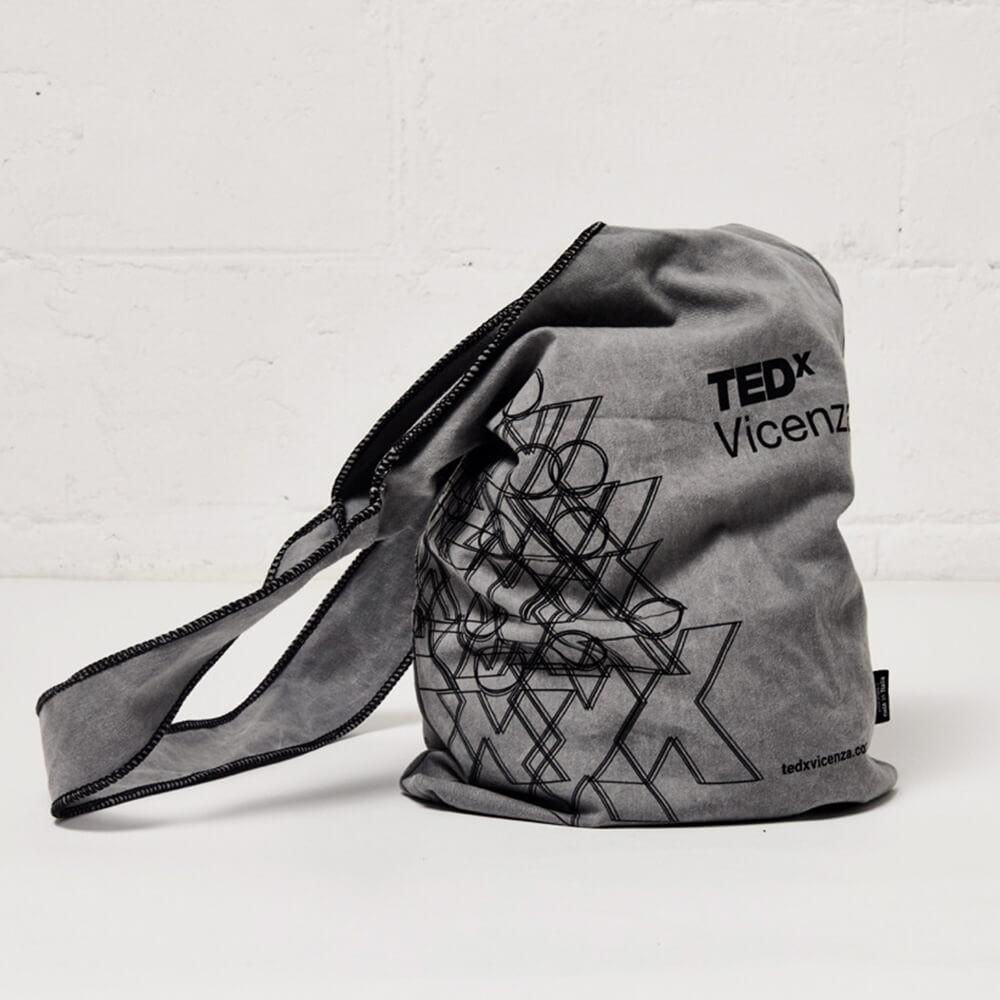 g_bag
