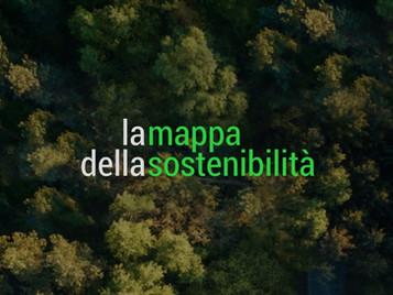 Alisea e Perpetua sono sulla mappa della sostenibilità