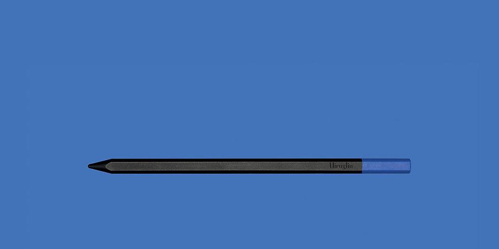 Perpetua la matita personalizzata per Miroglio Group