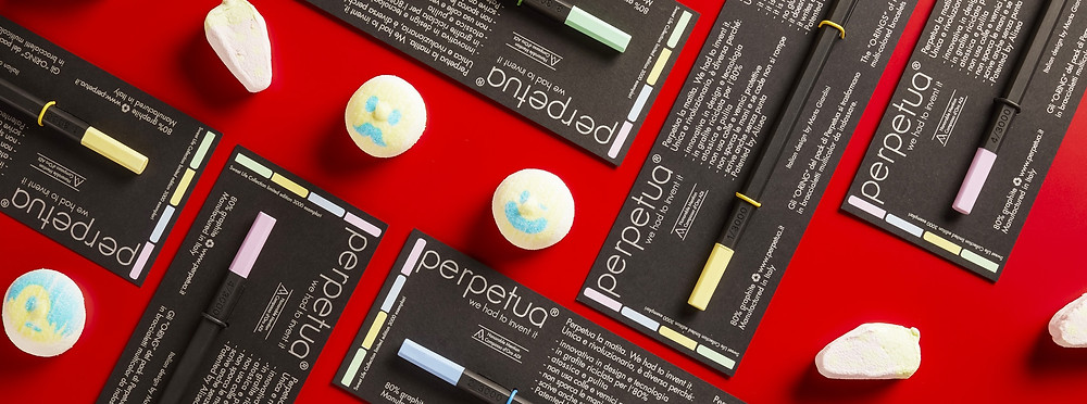 Perpetua sweet life collection