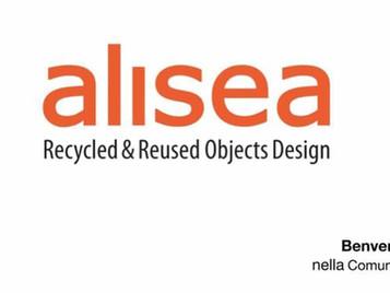 Alisea diventa B Corp!