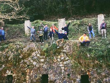 WRÅD torna a Monterosso per raccontare le radici della rivoluzione Green